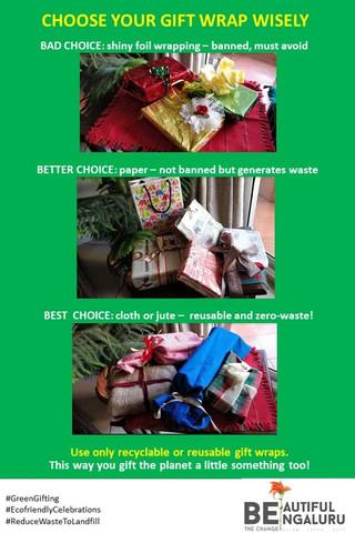 EcoXmas-B-Gift-wraps-4.jpg