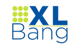 XL Bang Logo.png