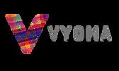Vyoma Logo.png