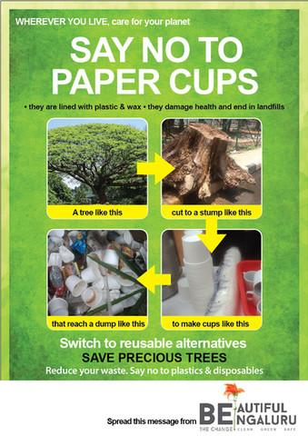 RW10-Paper-cups-lr5.02.jpg