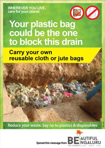 RW5a-Plastic-bag-drain-4.02b-01.jpg