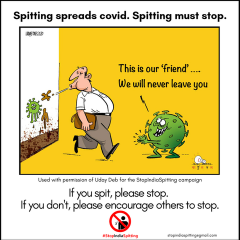 3. Uday Deb - Spitting.png