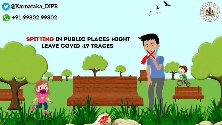 2f. Karnataka govt - spitting1.jpg