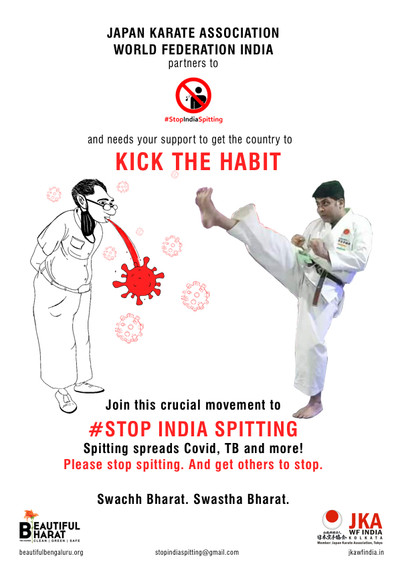 7. Kick the habit - JKarateAWF.jpg