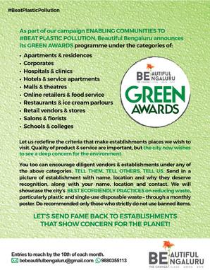 5 - BB Green awards campaign summary .jp