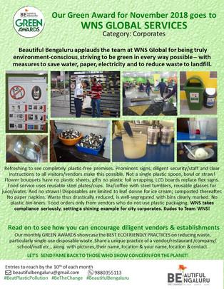 5g BB Green awards Nov18.jpg