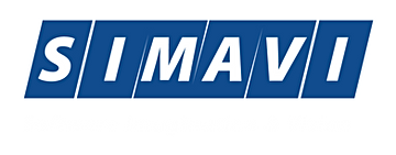 logo-construction_0.png
