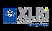 XLRI Logo.png