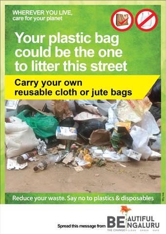 RW5c-Plastic-bag-litter-4.02d-01.jpg