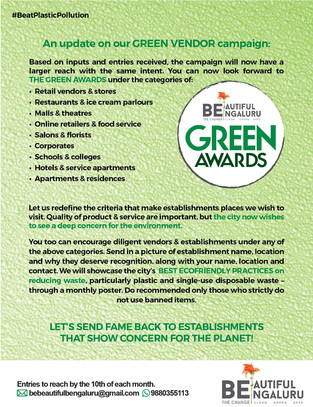 5c BB Green vendor revised campaign.jpg