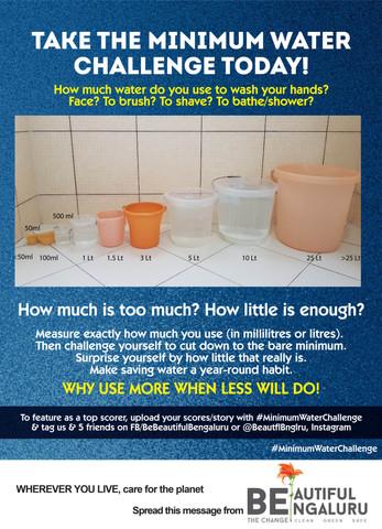 3-minimumwaterchallengeBB.jpg