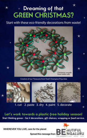 EcoXmas-A-Decorations-1.jpg
