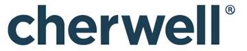 Cherwell Logo.png