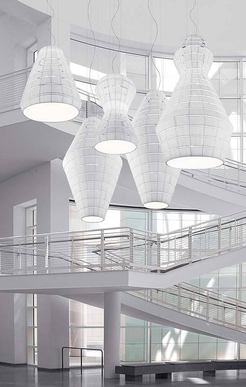AXO Lighting 1.jpg