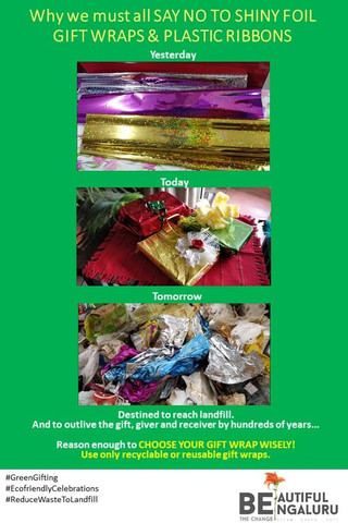EcoXmas-B-Gift-wraps-3.jpg
