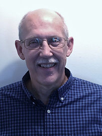 Mr. Michael R. Golden