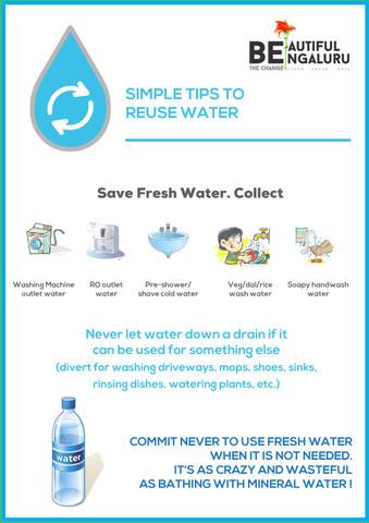 1b-Save-Water-Reuse.jpg