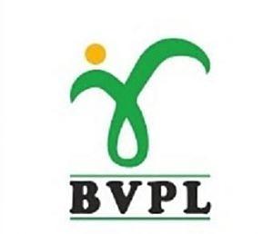 bvpl-300x258.jpg