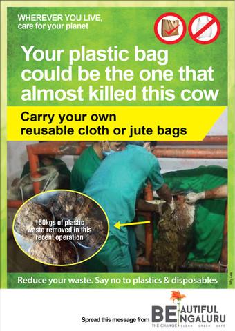 RW5e-Plastic-bag-cow-op-4.02f-01.jpg