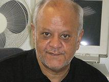 Dr. Bhaskar Sanyal