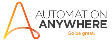 Automation Anywhere Logo.png