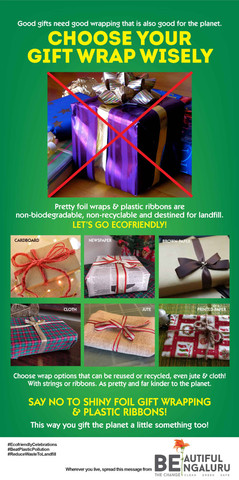 EcoXmas-B-Gift-wraps-1.jpg