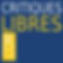 Critiques Libres.bmp