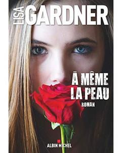 A_même_la_peau_-_Lisa_Gardner.jpg