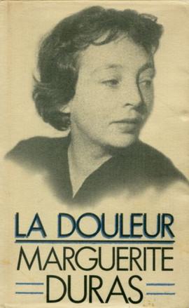 La Douleur - Marguerite Duras 3..jpg