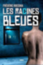 Les racines bleues - F. Rocchia.jpg