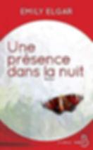 Une_présence_dans_la_nuit_-_E._Elgar.jpg