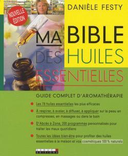 Ma_Bible_des_huiles_essentielles_-_Daniè