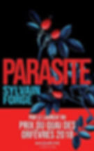 Parasite - Sylvain Forge.jpg