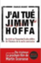 J'ai_tué_Jimmy_Hoffa_-_Charles_Brandt.jp