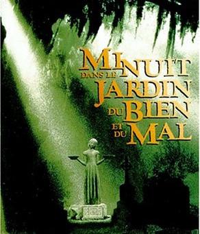 Minuit dans le jardin du bien et du mal - John Berendt