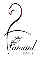 Flamand Noir Editions (logo).jpg