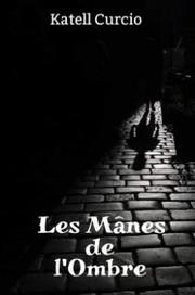Les_mânes_de_l'ombre_K._Curzio.jpg