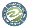 NetGalley Reader.png