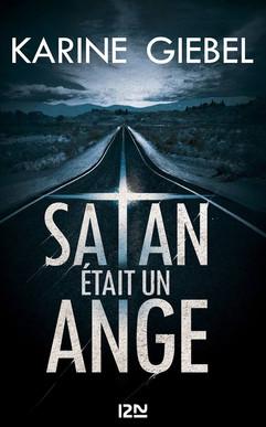 satan_était_un_ange.jpg