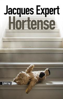Hortense - Jacques EXPERT.jpg