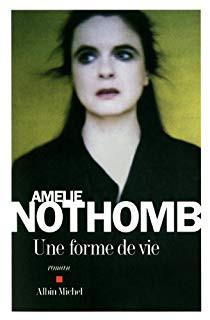 Une_forme_de_vie_-_Amélie_Nothomb.jpg