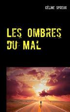 Les Ombres du mal - Celine Spreux.jpg