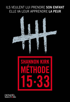 methode 15-33.jpg