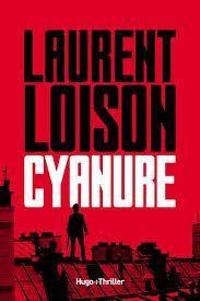 Cyanure - Laurent LOISON.jpg