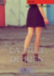 La fille de rien - Isabelle Herman.jpg