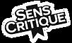 Sens Critique.png