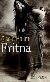 Fritna - Gisèle Halimi