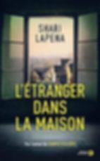 L'étranger_dans_la_maison_-_Shari_Lapena