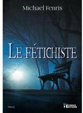 Le_fétichiste_-_Couverture.jpg