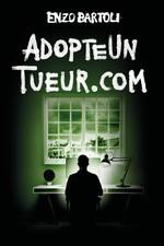 Adopteuntueur.com